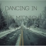 Dancing in the midnight Vol.6