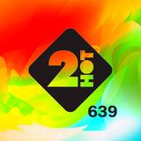 Luboš Novák - 2Hot 639 (18.7.2019)