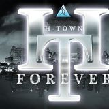H-Town Oldschool Mix Vol. I