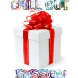 ✯Digital Division✯ CHILL OUT Special 2010