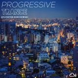Progressive Trance (May 2017)
