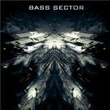 Bass Sector