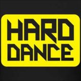 Ben JAMMIN - HARD DANCE MINI MIX - APRIL 2012