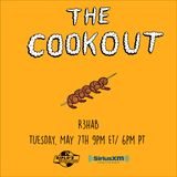 The Cookout 149: R3HAB
