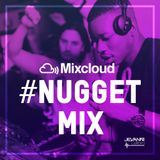 #NuggetMix 004 // Hip Hop, RnB, Afro Swing // Instagram: @JevanniLetford