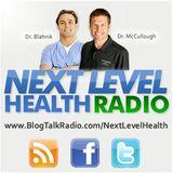 Dr Matthew Palladino interviewed by Matthew Peters