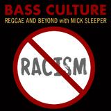 Bass Culture - January 23, 2017 - #MakeItAwkward