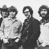The Immortals #2 - The Creedence Clearwater Revival