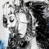 Dorléa in lyrics by ANTOLOGIC feat BARHACKA