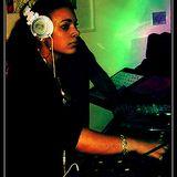 Paris Cesvette Guest Mix for SoulM8 Magazine