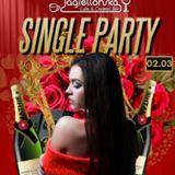 Grëco - Single Party 02/03/19 (Main Set) @Jagiellońska Cafe&Cocktail Bar Żywiec