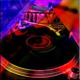 Tech mix 20/05/2013