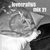 lovecraft65 Mix 21