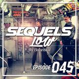 Balantikal - Sequels Low Episode 45 (06 March 2016)