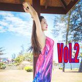 Việt Mix _  Volca Nữ ♥  Vol 2 ^.^  - DJ Tùng Tee Mix