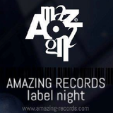 Emanuele Matte Amazing Label Night 24 04 2013 at Today Treviso\Venice