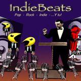 IndieBeats Mix 2