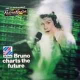 An Assortment of Radio One Chart Count Down Music & Jingles