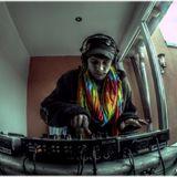 HeadNote_Alternative Floor Closing_@ eFeld 14.2._Come On N.Trance