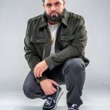 DJ Messiah Live at Tipsy Taco 1-24-20 (Open Format, Hip Hop, Top 40, Reggaeton)