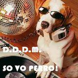 D.D.D.M. capitulo Nº20