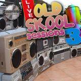 Razorshop Old School Sessions Vol 3