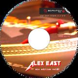 Mix Edition Vol.02