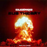 Dub Theory - Original Mashup