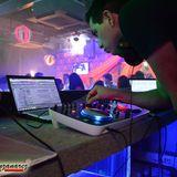 DJ Këmp Zamorano August 14 Promo Mix