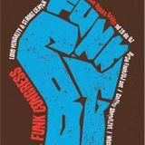 Vinylizm #14 - 5. Funk Kongres