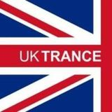 Harry Tawse - UK Trance Mixes Guest Mix