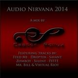 Audio Nirvana Mix 2014