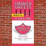 Smoker Sweets 2 -Starawberry- / Mixed By U-Lee & Jam