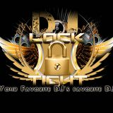The 90's Hip Hop & R&B