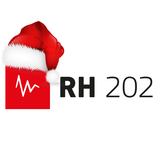 RH 202 Radio Show #113 with Tim Urbanya (Val 202 - 23/12/2016)