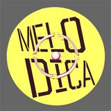Melodica 19 March 2012