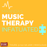 Show #33: Infatuated