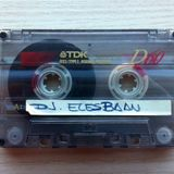 Elesbaan / Trance & Acid Set / 1994 / Ripeo cinta de cassette.
