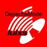 djluixs - DepecheMode Mix