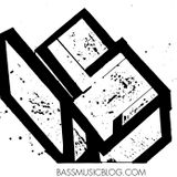 Bass Music Mix 19 - Cardopusher