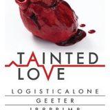 "LIVE @ DarkDreams ""Tainted Love"""