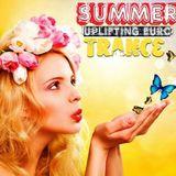 Summer Trance Classics