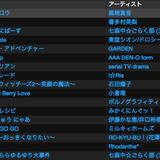 オタフラ 再現mix + α by ちゃんぽん #151023