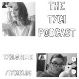 The TYCI Podcast: October/November 2015
