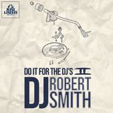 DJ Robert Smith - Do It For The Dj´s Vol.2