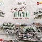 N.T - Thế Thái Nhân Tình - Tiến MK Mix (04.08.2k17)