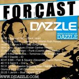 Dazzle's Weekly Forcast 20 2011