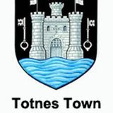 Totnes Town Council Meeting 6th February 2017