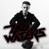 Zac Waters Mix