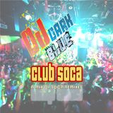 Club Soca (A Mix of Soca Remixes)